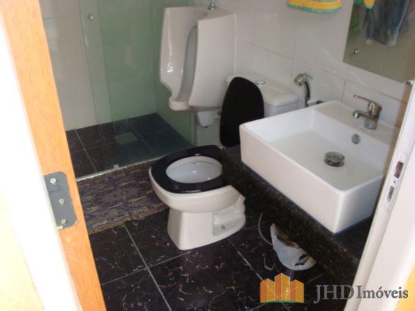 JHD Imóveis - Casa 4 Dorm, Espírito Santo (2343) - Foto 17