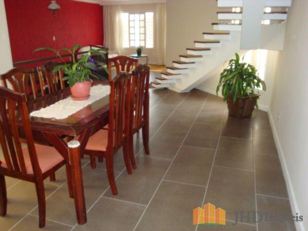 JHD Imóveis - Casa 4 Dorm, Espírito Santo (2343) - Foto 22