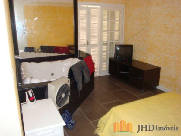 JHD Imóveis - Casa 4 Dorm, Espírito Santo (2343) - Foto 26