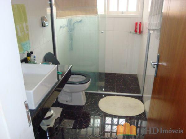 JHD Imóveis - Casa 4 Dorm, Espírito Santo (2343) - Foto 27