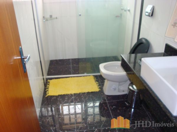 JHD Imóveis - Casa 4 Dorm, Espírito Santo (2343) - Foto 28
