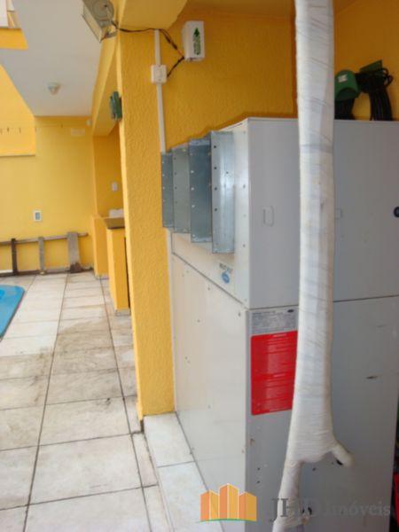 JHD Imóveis - Casa 4 Dorm, Espírito Santo (2343) - Foto 34
