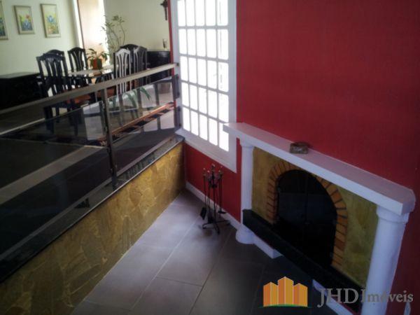 JHD Imóveis - Casa 4 Dorm, Espírito Santo (2343) - Foto 35