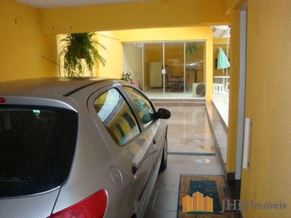 JHD Imóveis - Casa 4 Dorm, Espírito Santo (2343) - Foto 4