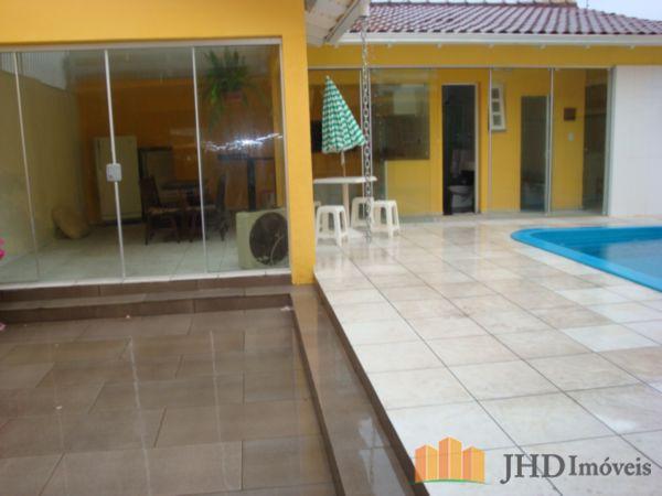JHD Imóveis - Casa 4 Dorm, Espírito Santo (2343) - Foto 6