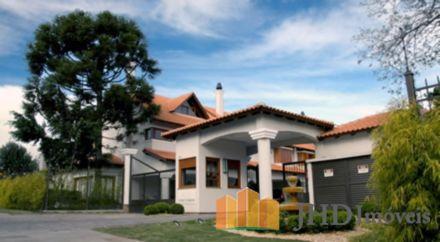 Casa em Condomínio Vila Assuncao, Porto Alegre (2387)