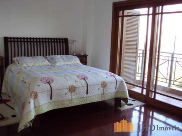 Setimo Céu - Casa 3 Dorm, Tristeza, Porto Alegre (2768) - Foto 18