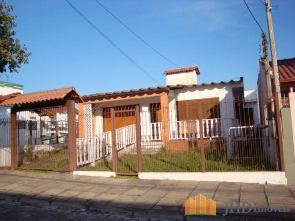 Casa Residencial Vila Nova Porto Alegre