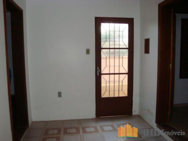 Casa 4 Dorm, Vila Nova, Porto Alegre (2776) - Foto 13