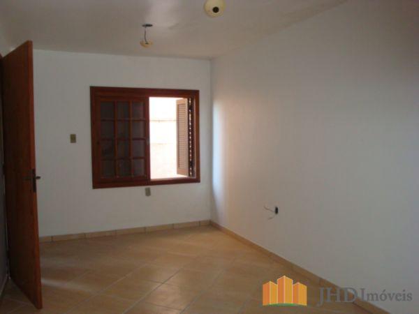 Casa 4 Dorm, Vila Nova, Porto Alegre (2776) - Foto 17