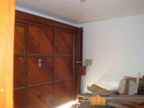 Casa 4 Dorm, Vila Nova, Porto Alegre (2776) - Foto 2