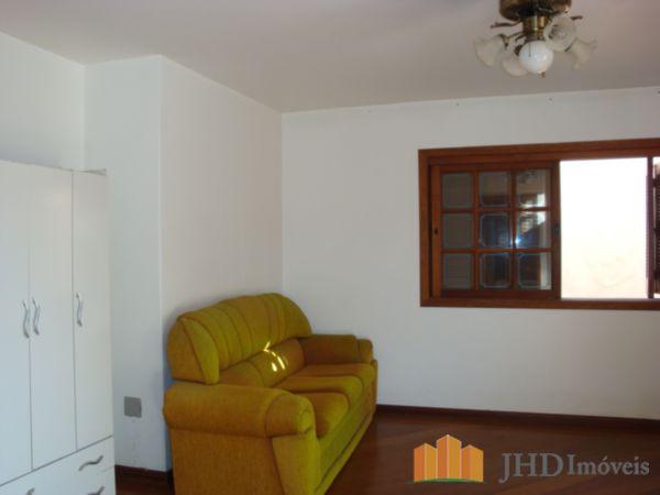 Casa 4 Dorm, Vila Nova, Porto Alegre (2776) - Foto 3
