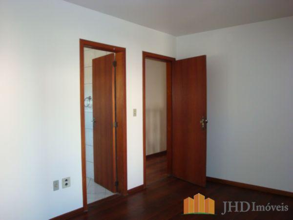 Casa 4 Dorm, Vila Nova, Porto Alegre (2776) - Foto 9