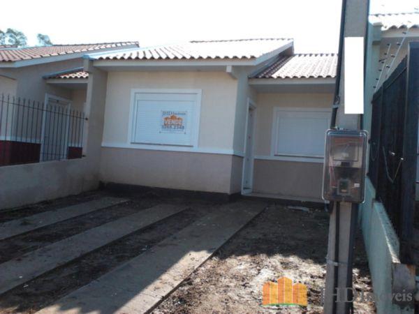 Loteamento Moradas do Sul Casa em Condomínio Hipica, Porto Alegre (2932)