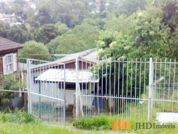 JHD Imóveis - Terreno, Nonoai, Porto Alegre (3627)