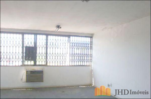 JHD Imóveis - Sala, Tristeza, Porto Alegre (3891)
