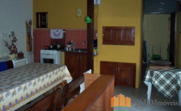 Casa 3 Dorm, Guarujá, Porto Alegre (3967) - Foto 15