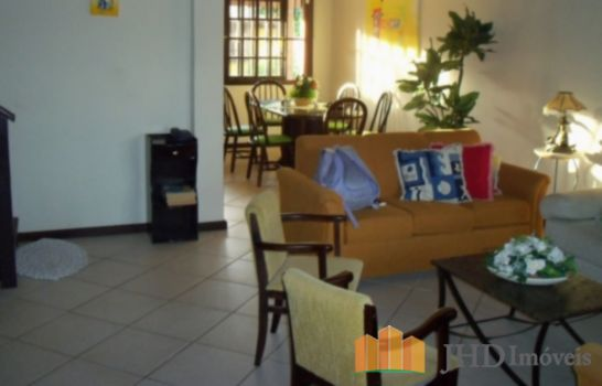 Casa 3 Dorm, Guarujá, Porto Alegre (3967) - Foto 16