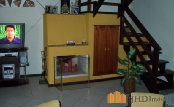 Casa 3 Dorm, Guarujá, Porto Alegre (3967) - Foto 19