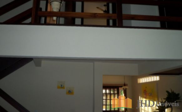 Casa 3 Dorm, Guarujá, Porto Alegre (3967) - Foto 20