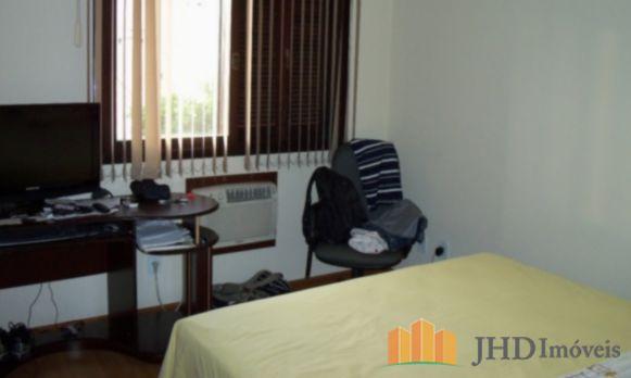 Casa 3 Dorm, Guarujá, Porto Alegre (3967) - Foto 6
