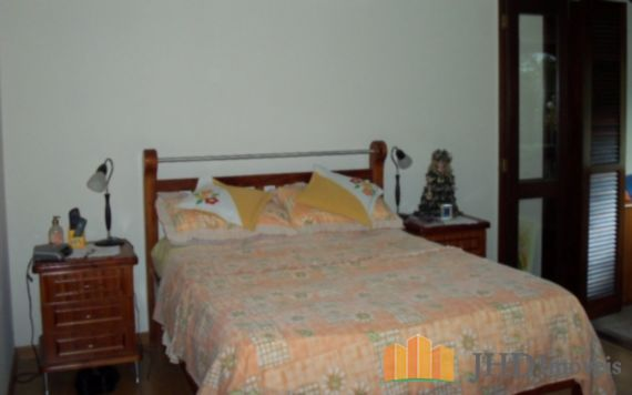 Casa 3 Dorm, Guarujá, Porto Alegre (3967) - Foto 8