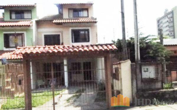 Casa Residencial Tristeza, Porto Alegre (4044)