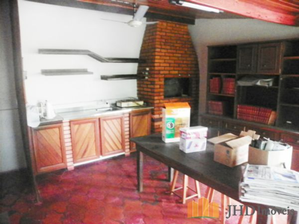 JHD Imóveis - Casa 3 Dorm, Teresópolis (4141) - Foto 10