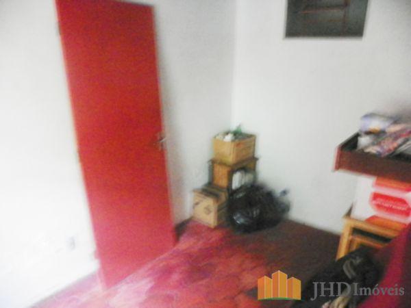 JHD Imóveis - Casa 3 Dorm, Teresópolis (4141) - Foto 11