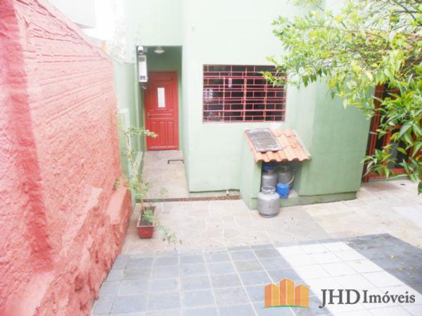 JHD Imóveis - Casa 3 Dorm, Teresópolis (4141) - Foto 13