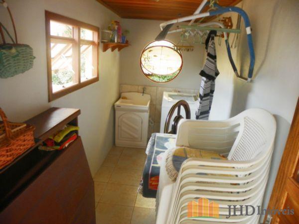 JHD Imóveis - Casa 3 Dorm, Teresópolis (4141) - Foto 15