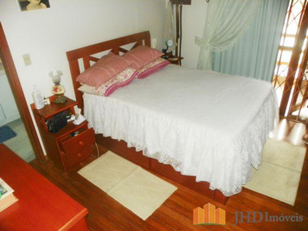 JHD Imóveis - Casa 3 Dorm, Teresópolis (4141) - Foto 16