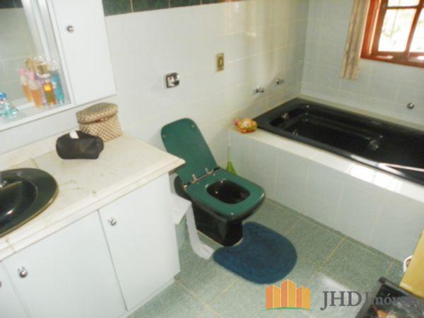 JHD Imóveis - Casa 3 Dorm, Teresópolis (4141) - Foto 17