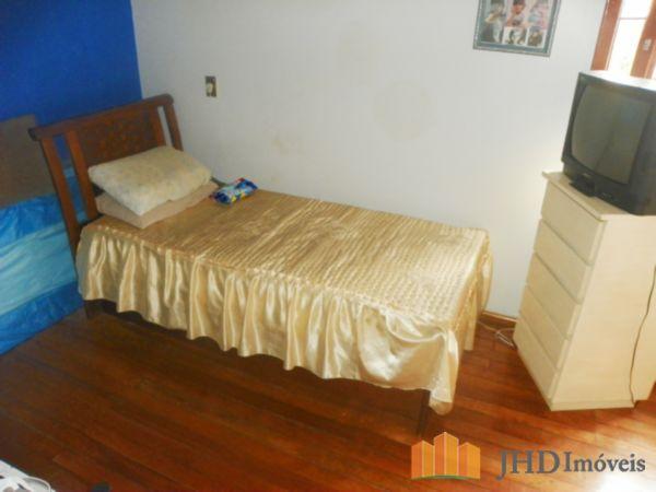 JHD Imóveis - Casa 3 Dorm, Teresópolis (4141) - Foto 19