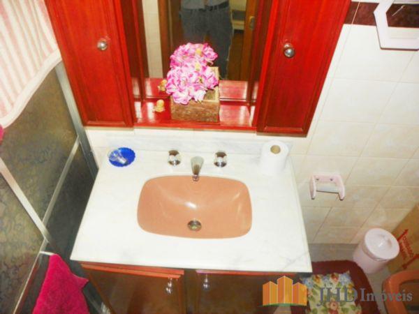 JHD Imóveis - Casa 3 Dorm, Teresópolis (4141) - Foto 20
