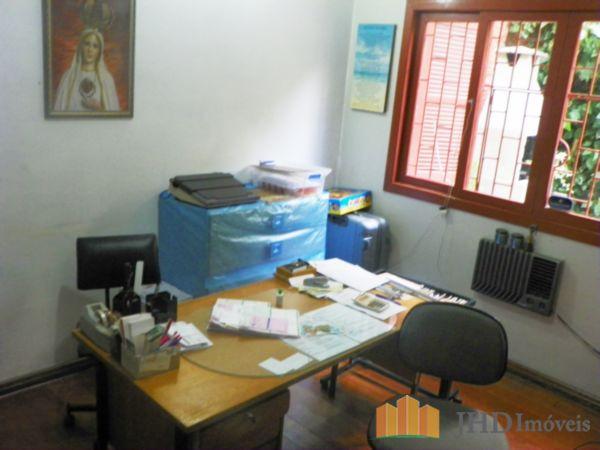 JHD Imóveis - Casa 3 Dorm, Teresópolis (4141) - Foto 5