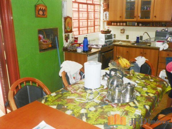 JHD Imóveis - Casa 3 Dorm, Teresópolis (4141) - Foto 6