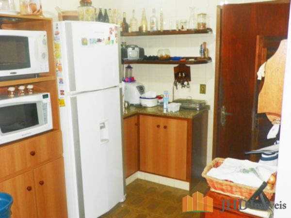 JHD Imóveis - Casa 3 Dorm, Teresópolis (4141) - Foto 7
