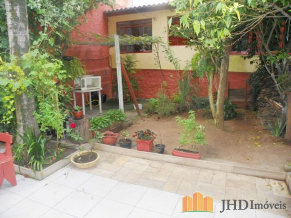 JHD Imóveis - Casa 3 Dorm, Teresópolis (4141) - Foto 8