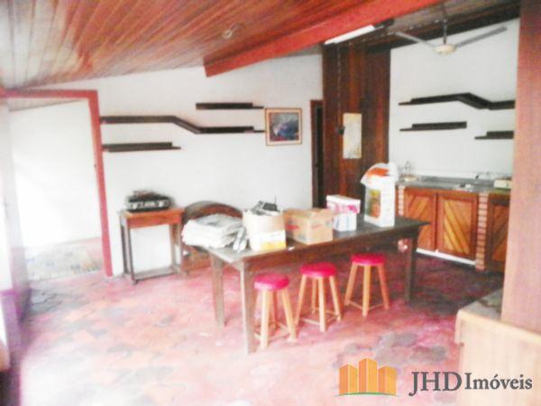JHD Imóveis - Casa 3 Dorm, Teresópolis (4141) - Foto 9