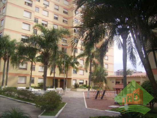 Apto 2 Dorm, Tristeza, Porto Alegre (989) - Foto 2