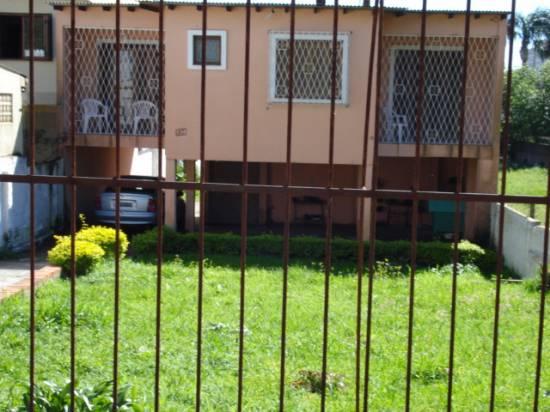 Casa 3 Dorm, Tristeza, Porto Alegre (392)