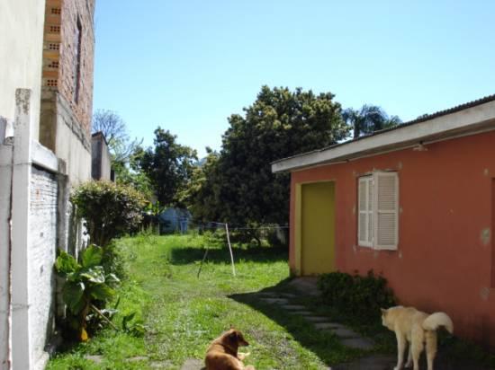 Casa 3 Dorm, Tristeza, Porto Alegre (392) - Foto 2