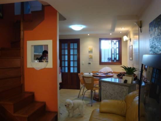 JHD Imóveis - Casa 3 Dorm, Camaquã, Porto Alegre - Foto 2