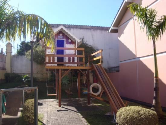 JHD Imóveis - Casa 3 Dorm, Camaquã, Porto Alegre - Foto 5