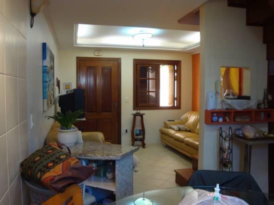 JHD Imóveis - Casa 3 Dorm, Camaquã, Porto Alegre - Foto 6