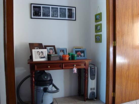 JHD Imóveis - Casa 3 Dorm, Camaquã, Porto Alegre - Foto 10