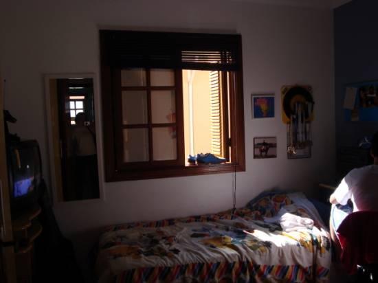 JHD Imóveis - Casa 3 Dorm, Camaquã, Porto Alegre - Foto 11