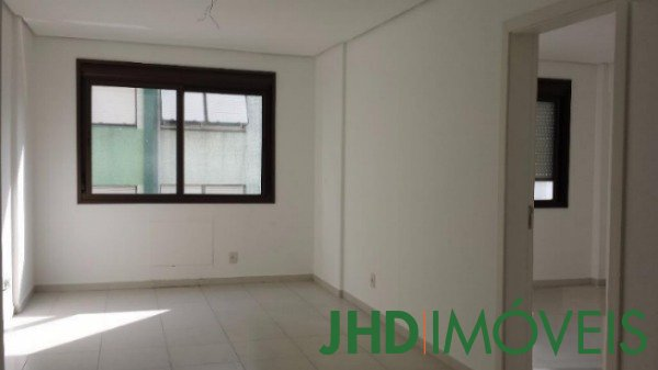 JHD Imóveis - Apto 1 Dorm, Centro Histórico (8288) - Foto 9