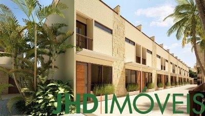 JHD Imóveis - Casa 3 Dorm, Cristal, Porto Alegre